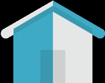 seguros de vida habitação