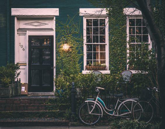 Mudar seguro de vida credito habitação
