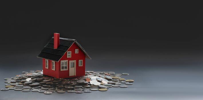 Poupar Seguro Vida Credito Habitação