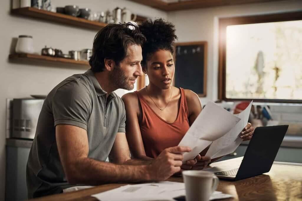 mudar seguro vida credito habitação